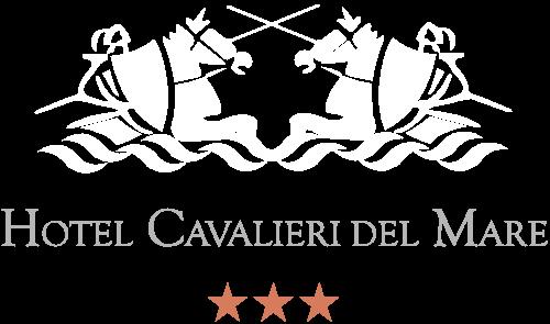 Cavalieri del Mare